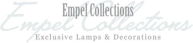 Empel Collections