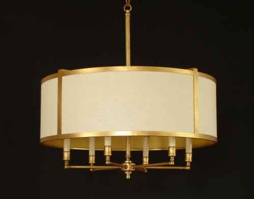 Exclusieve lampen decoratie empel collections